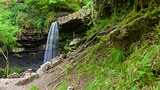 Brecon Beacons National Park - South Wales - Tourism Media