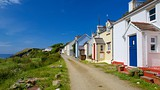 Pembrokeshire Coast National Park - Wales - Tourism Media