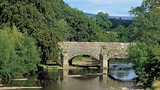 Brecon - Visit Britain