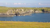 Isle of Anglesey - North Wales - Tourism Media