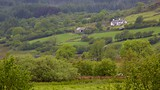 Snowdonia National Park - North Wales - Tourism Media