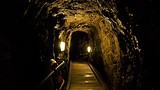 Marble Arch Caves - Fermanagh - Tourism Media