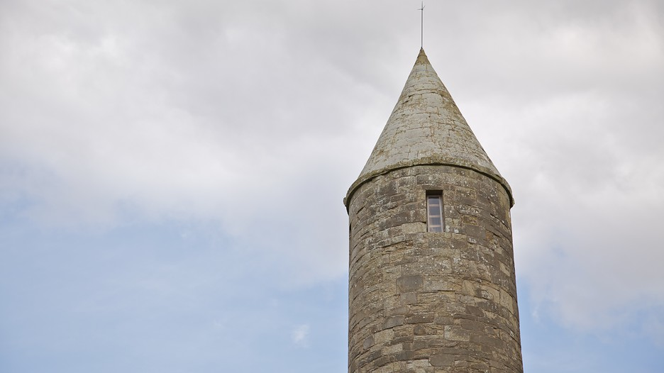 Enniskillen Castle Museums   Mapping The Collections  County Fermanagh History