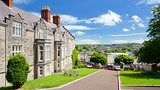 Palace Demesne - Armagh - Tourism Media