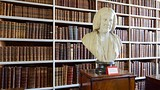 Armagh Public Library - Armagh - Tourism Media