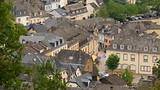 Vianden - Tourism Media