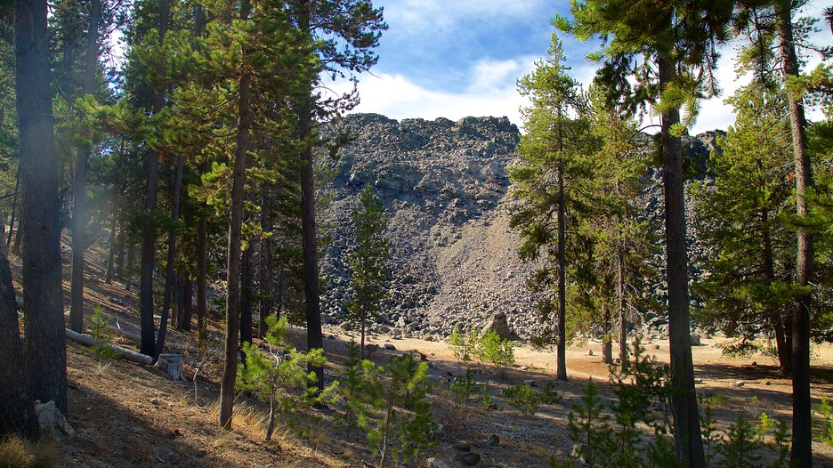 Permalink to Cheap Hotels Bend Oregon