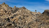 Newberry National Volcanic Monument - Bend - Tourism Media