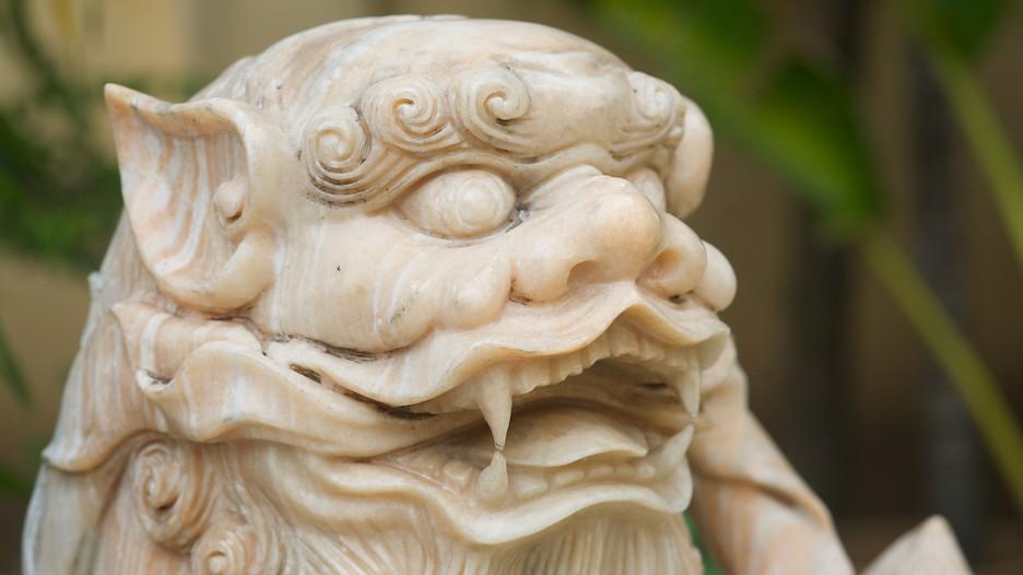 Hiển thị mục 3 trên 16. Linh Sơn Cổ Tự - Vũng Tàu (và vùng phụ cận) - Tourism Media