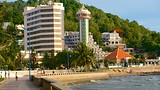 Vung Tau - Tourism Media
