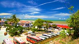 Long Hai Beach - Vung Tau - Tourism Media
