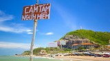 Back Beach - Vung Tau - Tourism Media