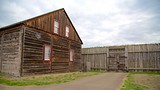 Fort Vancouver National Historic Site - Vancouver - Tourism Media
