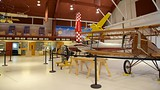Pearson Air Museum - Vancouver - Tourism Media