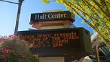 Hult Center for Performing Arts - Eugene - Tourism Media