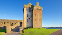 Broughty Ferry - Angus and Dundee