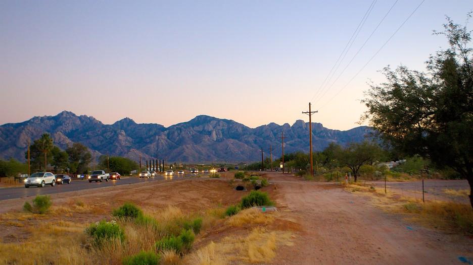 Southern Arizona Vacations 2017 Explore Cheap Vacation