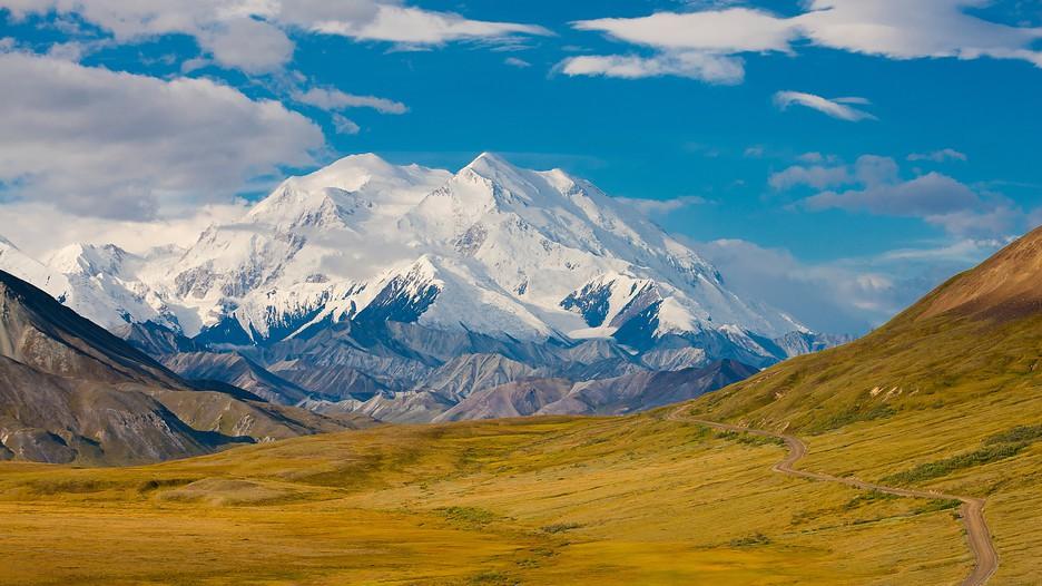 Interior Alaska Vacations 2017 Explore Cheap Vacation