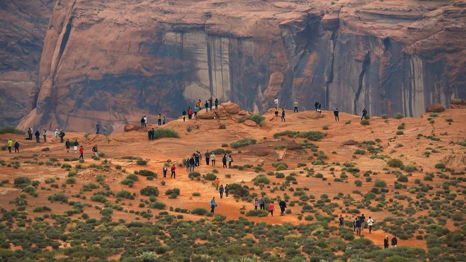 Northern Arizona Vacations 2017 Explore Cheap Vacation