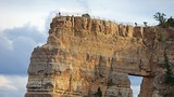 Cape Royal - Northern Arizona - Tourism Media