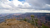 Point Imperial - Northern Arizona - Tourism Media