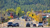 Flagstaff - Tourism Media