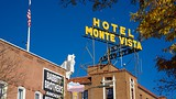 Flagstaff - Northern Arizona - Tourism Media