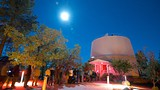 Lowell Observatory - Northern Arizona - Tourism Media