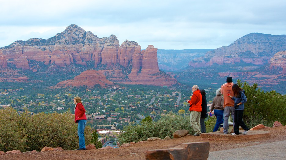 Arizona Vacation Packages: Find Cheap Vacations To Arizona