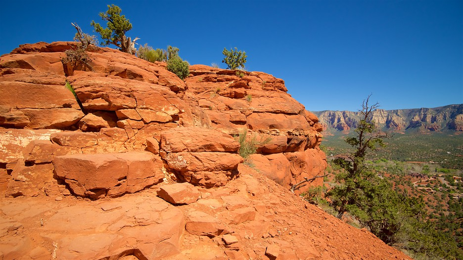 The best sedona vacation packages 2017 save up to c590 for Cabin in sedona az