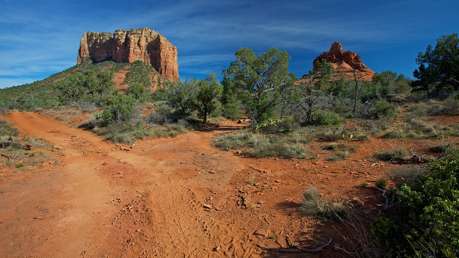 Sedona vacations 2017 package save up to 603 expedia for Cabin in sedona az