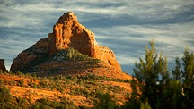 Sedona - Northern Arizona