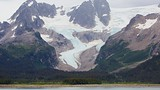 Kenai Fjords National Park - Kenai Peninsula - Tourism Media