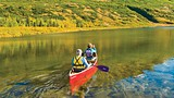 Kenai Peninsula - Alaska Travel Industry Association / DeYoung