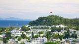 Bodrum (Region) - Tourism Media
