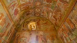Cavusin Church - Cappadocia - Tourism Media