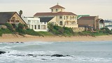 Jeffreys Bay - Tourism Media