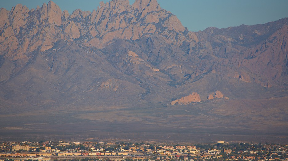 Las Cruces Vacations 2017: Package & Save up to $603 | Expedia