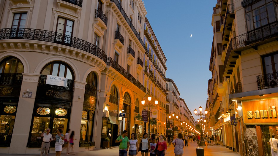Zaragoza Holidays Book Cheap Holidays To Zaragoza And
