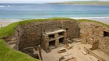 Skara Brae - United Kingdom - Tourism Media