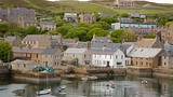 Stromness - Scotland - Tourism Media