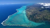 Showing item 54 of 89. New Caledonia - Tourism New Caledonia