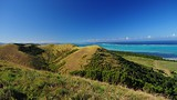 Showing item 49 of 89. New Caledonia - Tourism New Caledonia