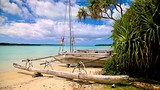 Isle of Pines - New Caledonia - Tourism Media