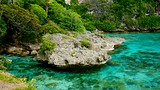 Lifou - New Caledonia - Tourism Media