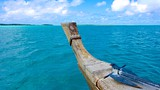 Aitutaki - Cook Islands - Tourism Media