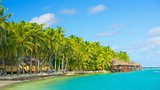 Akitua Island - Cook Islands - Tourism Media