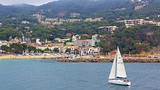 Llafranc - Costa Brava - Tourism Media