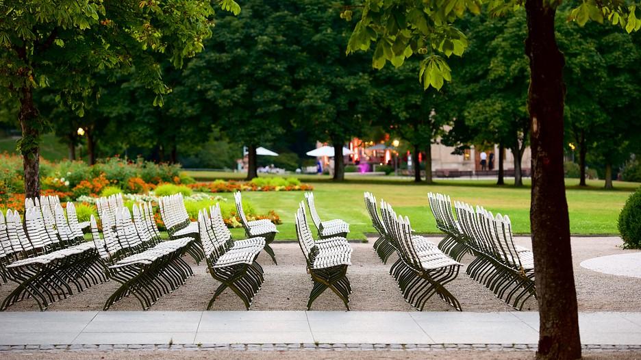 Baños Romanos Baden Baden:Viajes a Baden-Baden: Paquetes vacacionales a Baden-Baden, Alemania
