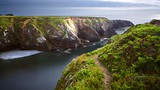 Mendocino Headlands State Park - Mendocino Coast - Tourism Media